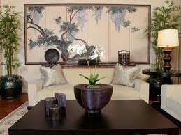 asian themed living room 11 inspiring asian living rooms asian plants and decoration