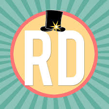rhonna design apk free rhonna designs magic on the app store