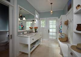 pool house bathroom ideas pool house bathrooms powder room traditional with bath