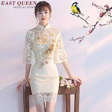 aliexpress com buy chinese oriental dresses female 2017 oriental