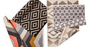 chevron area rug 8x10 rugs unforeseen 8x10 jute rug with black border graceful black