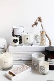the 25 best best smelling candles ideas on pinterest best