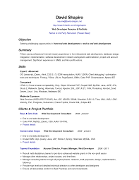 Objectives For A Resume Teacher Resume Objective Ideas Resume Layout Ideas With Pictures