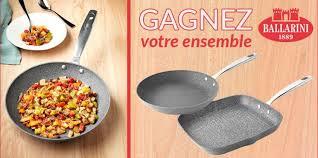 jeux de cuisine en ligne gratuit avec inscription jeux concours gratuits idées de menus cuisine actuelle