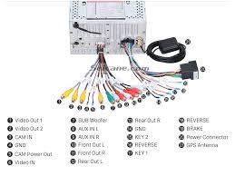 vw t5 wiring diagram 2009 led wiring diagram u2022 edmiracle co