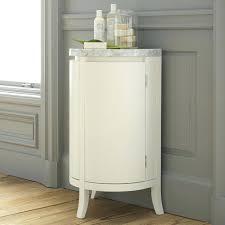 Corner Bathroom Storage Cabinet Bathroom Storage Cabinets Floor Airpodstrap Co