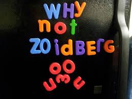 Why Not Zoidberg Meme - why not zoidberg weknowmemes