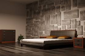 Bedroom Furniture Inverness Contemporary Master Bedroom With Hardwood Floors By Jack Ferrari