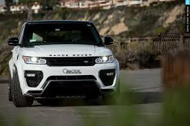 range rover front caractere exclusive range rover sport photo u0026 image gallery