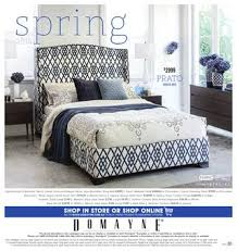 Bed Frames Domayne April Winter Catalogue By Domayne Issuu
