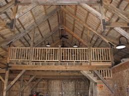 amish pole barn builders michigan barn decorations