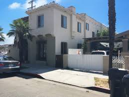 544 e 15th st long beach ca 90813 apartments property for