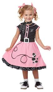 Halloween Costumes Girls Collection Costumes Halloween Pictures 25