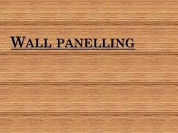 fresh creative half wall paneling ideas 12555