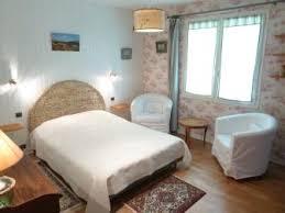 chambre d hote charente chambres d hôtes en charente maritime