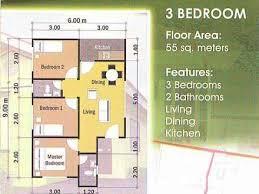 pics photos two storey house floor plan designs philippines