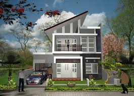 Home Exterior Design Ideas Astounding Also With A Small House