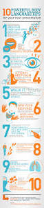 body language secrets 10 powerful tips for your next presentation