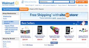 ipods at walmart on black friday guide to black friday apple bargains cheap macbooks ipods and
