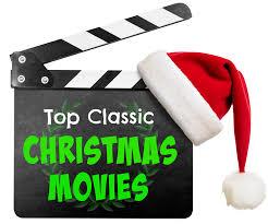 classic christmas movies classic christmas movie favorites
