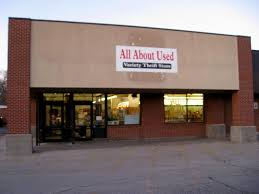 Thrift Store Home Design Furniture Awesome Furniture Stores In Wichita Kansas Home Design