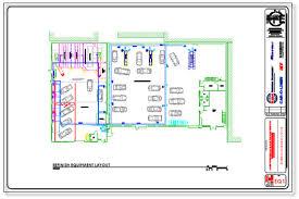 facility design u0026 permits