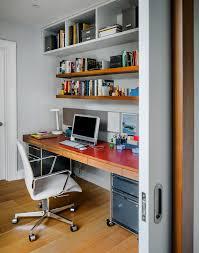 Bedroom Office Desk Bedroom Magnificent Rolling File Cabinet In Home Office