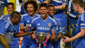 Chelsea Youth Players | 5 chelsea youth team players set to light up the premier league