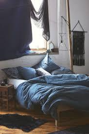 best 10 navy blue comforter ideas on pinterest navy blue