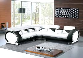 canapé electrique 3 places articles with relax canape cuir pu blanc 3 places tag canape