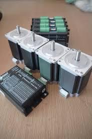 Cnc Plasma Cutter Plans Charming Diy Plasma Cutters Diy Biji Us