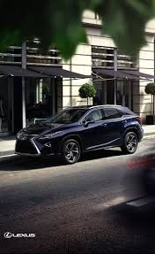 lexus henderson las vegas when your life demands versatility demand the 2017 lexus rx 450h