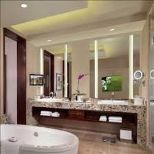 tv mirror mirror tv tv mirror price bathroom tv mirror from
