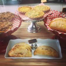 halloween city davie florida the good pie company home facebook