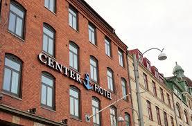 center hotel sweden hotels gothenburg sweden booking com