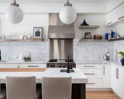 one piece backsplash ideas houzz one piece backsplash for kitchen