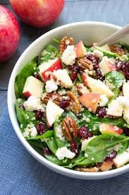 easy salad recipe 21 easy salad recipes that will make you love salad busy budgeter