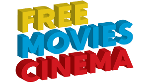 where to get free movie downloads legally