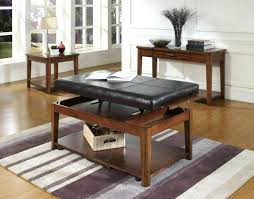 hepburn lift top side end table forge lift top coffee table tables side end hepburn nightstand
