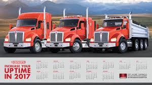 kw truck dealer kenworth parts u0026 service media center