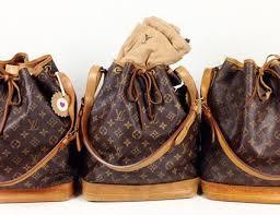 designer taschen second designer handtaschen glück glanz we vintage