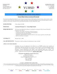 Sample Resume Of Executive Assistant by 210 Best Sample Resumes Images On Pinterest Sample Resume