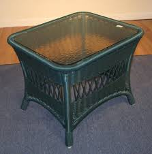 68 best green wicker images on pinterest wicker wicker chairs