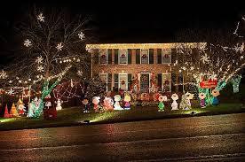 franklin tn christmas lights archives the lipman group sotheby u0027s