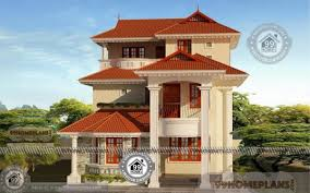 3 story homes 3 story modern house plans with traditional outstanding model homes