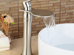 kitchen faucet single bowl white ceramic apron front kitchen