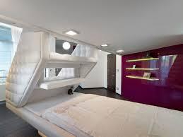 bedrooms modern loft bedroom design ideas scandinavian loft loft