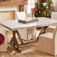 Dining Table Pics Wydmire Dining Table Reviews Birch