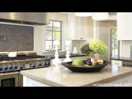 Pendant Lights For Kitchens by 25 Beautiful Hanging Pendant Lights For Your Kitchen Island Hd