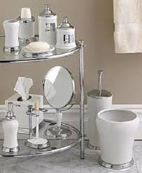 best 25 modern bathroom accessory sets ideas on pinterest